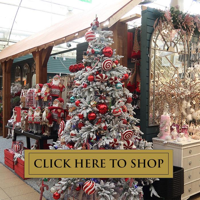 Christmas Fun Tree